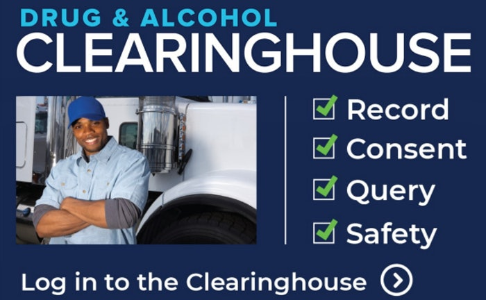 fmcsa-clearinghouse