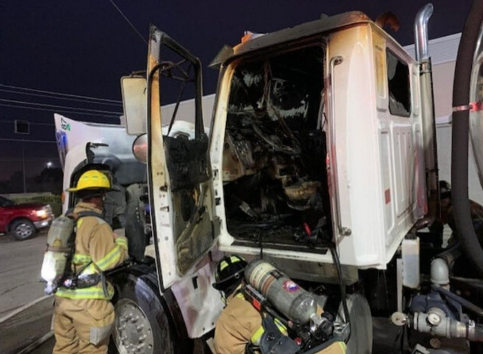 grease-truck-fire