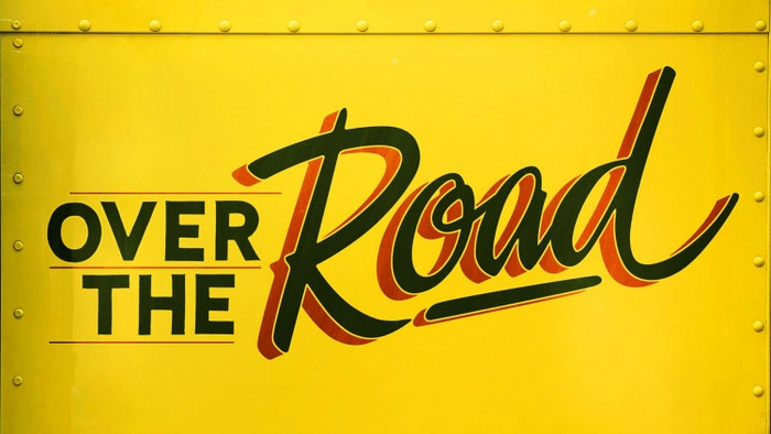 over-the-road-logo