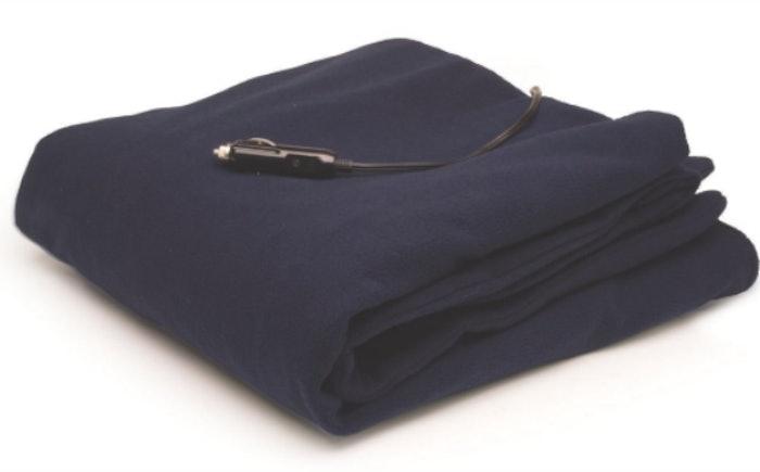 roadpro-12-v-blanket