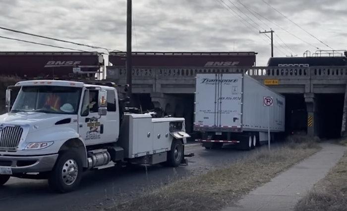 spokane-bridge-strike