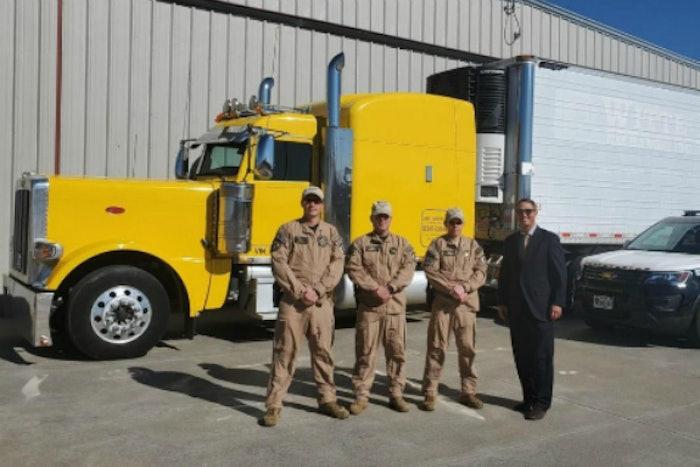 texas-tractor-trailer