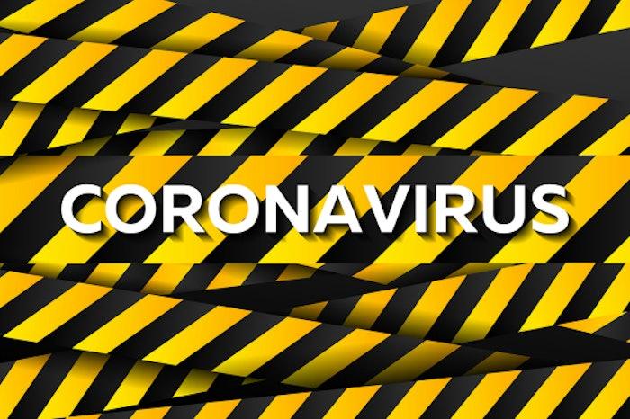 SD-coronavirus