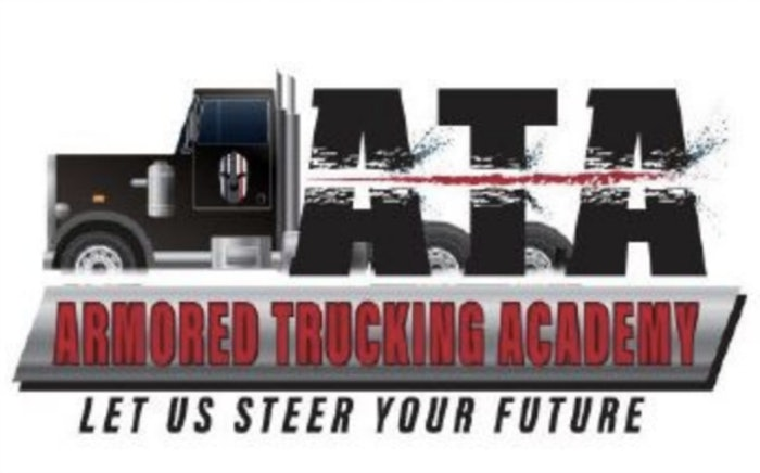 armored-driving-logo