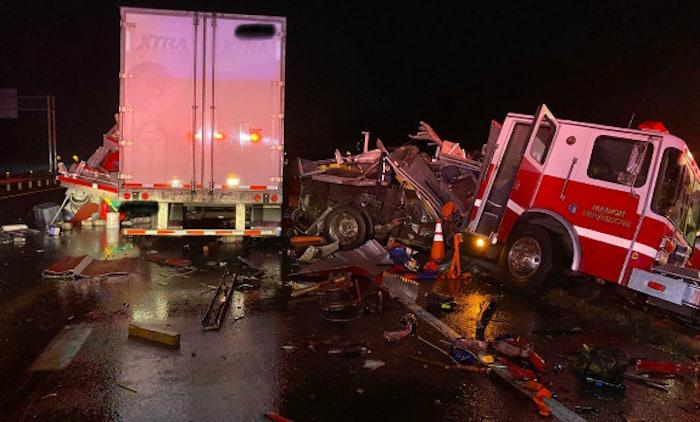 firetruck-collision