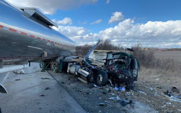 indiana-truck-crash-4_crop