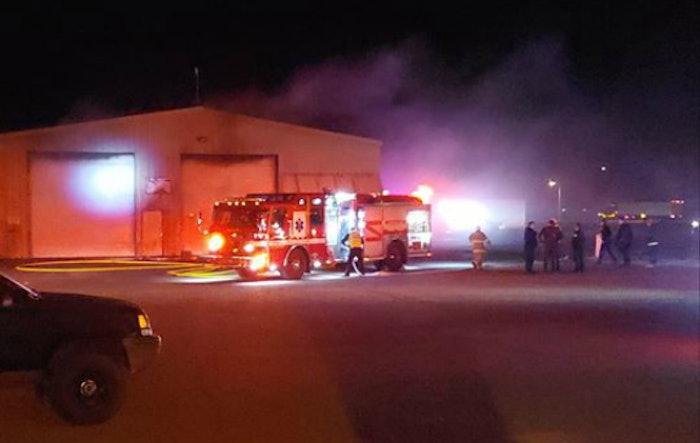 lisa-truck-center-fire