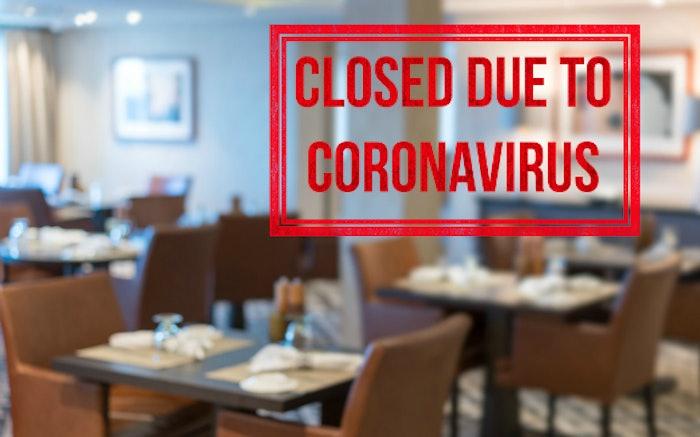 restaurant-coronavirus