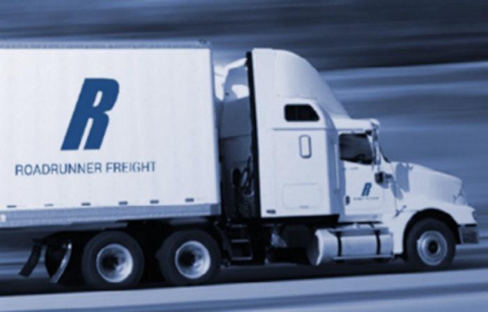 roadruinner-freight