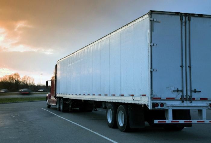 truck-parking-legislation