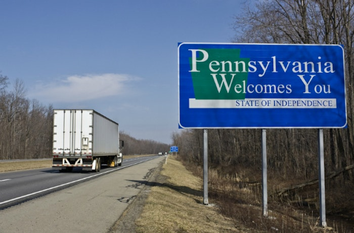 PA-highway-sign