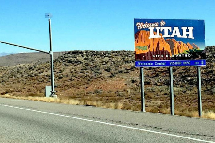 Utah-Welcome-highway-2