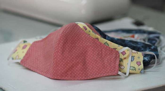 cloth-face-covering_720x400
