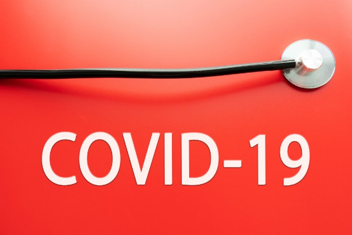 covid-19-art