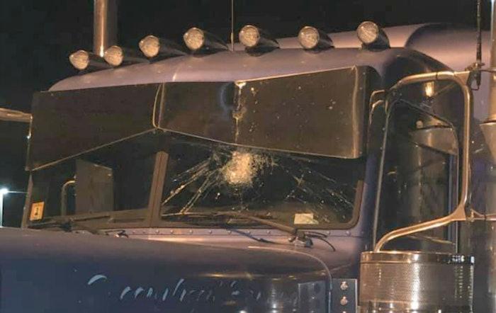 nj-overpass-truck