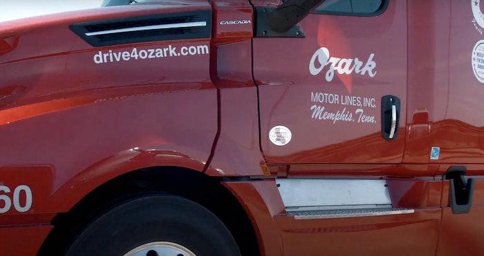 ozark-motor-lines