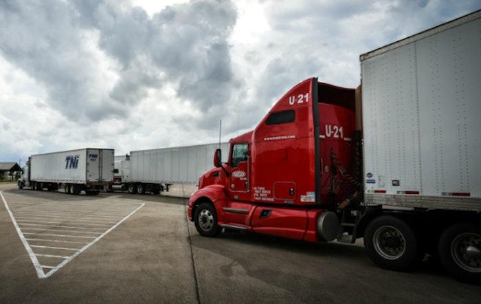 parked-trucks-17