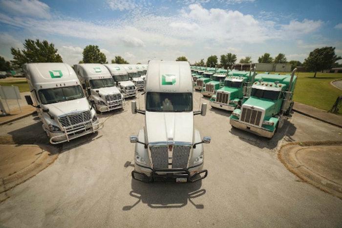 roadmaster-group-trucks