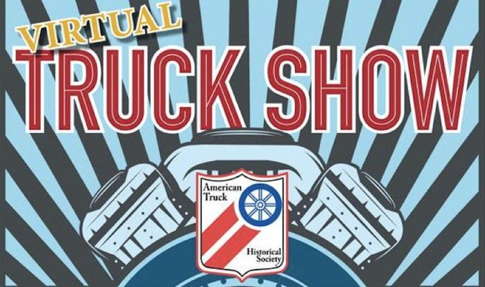 ATHS_virtual-truck-show