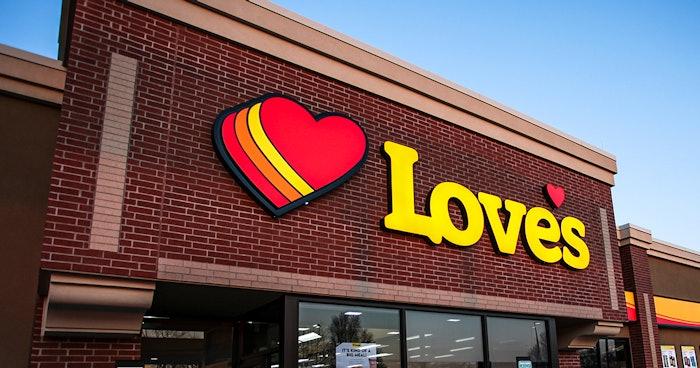 Love's (2)