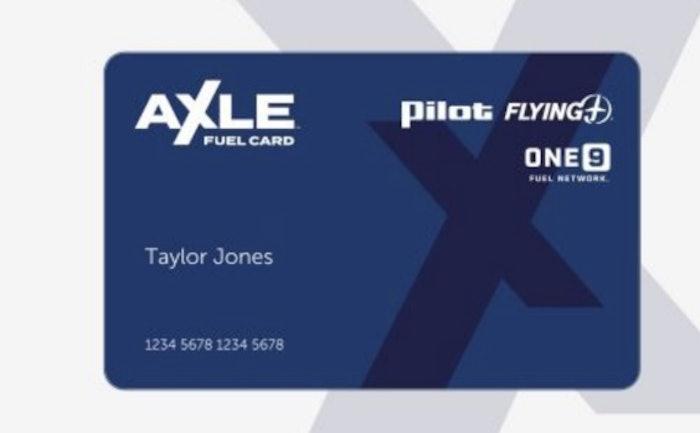 axel-fuel-card