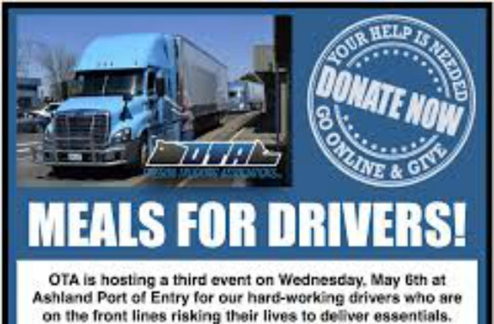 oregon-meals-for-truckers