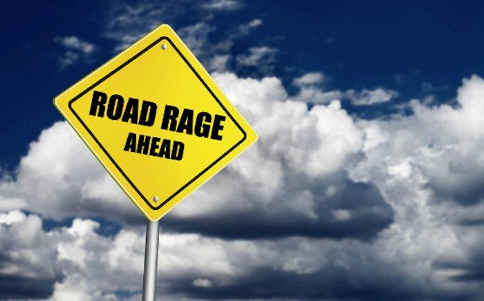 road-rage-sign