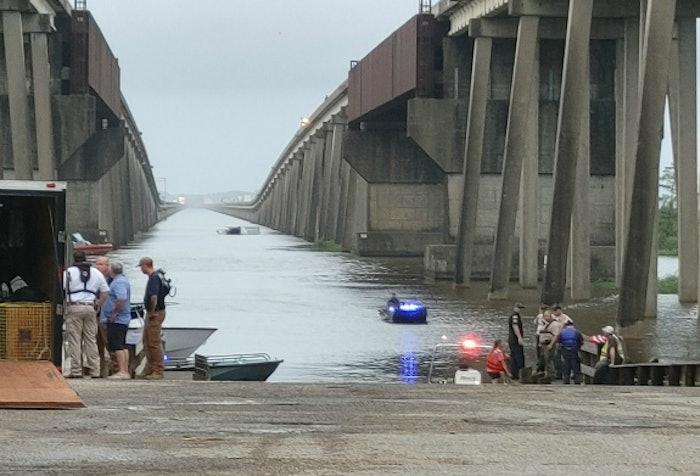 i-10-bridge-crash