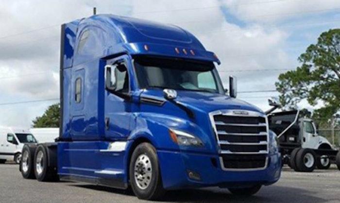 landstar-giveaway-truck