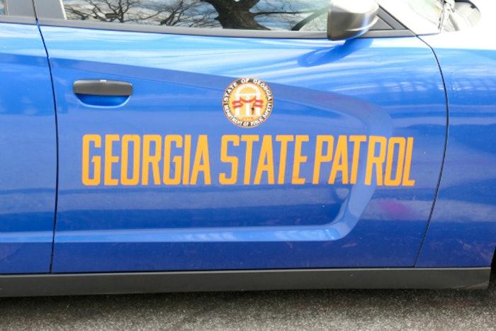 georgia-state-patrol