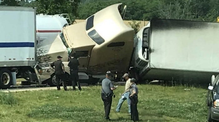 i-81-accidents-july-2020