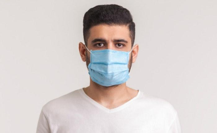 man-wearing-mask