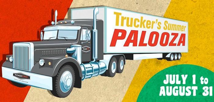 truckerpalooza-2