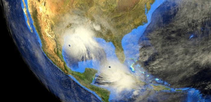 hurricane-lautra