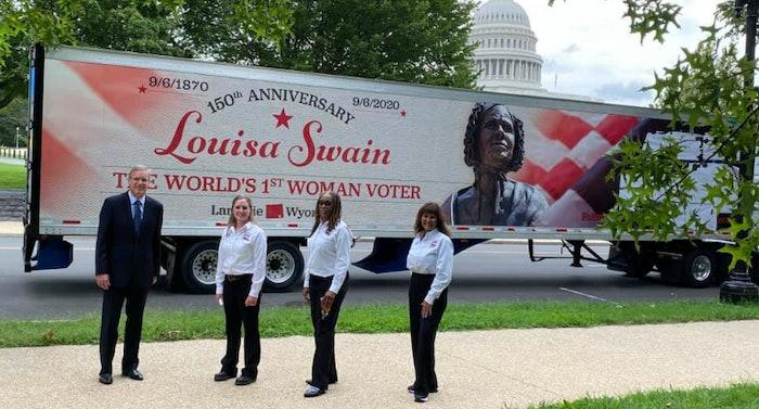 louisa-swain-truck-drivers