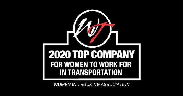 Top-Company-Logo-Black-Background-1200