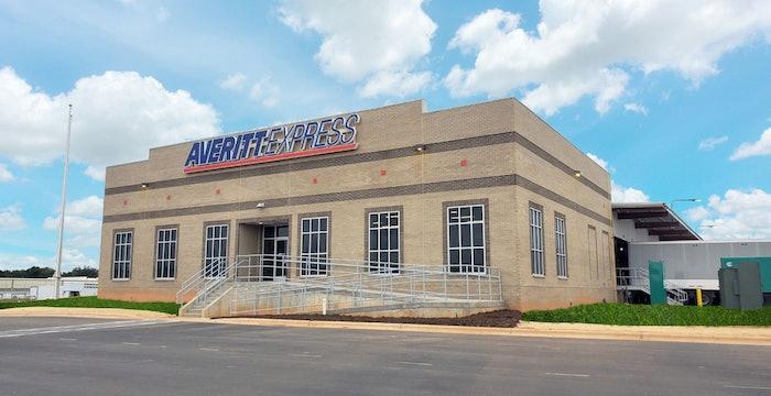 averitt-greensboro-north-carolina-opening