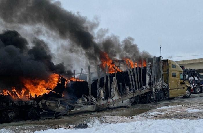minnesota-crash-29-vehicles