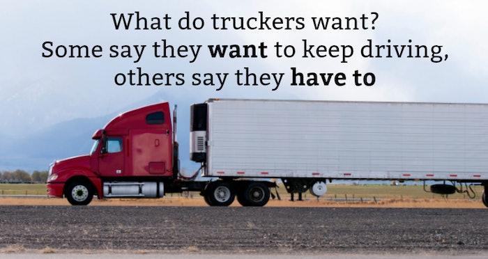 2-trucker-retirement