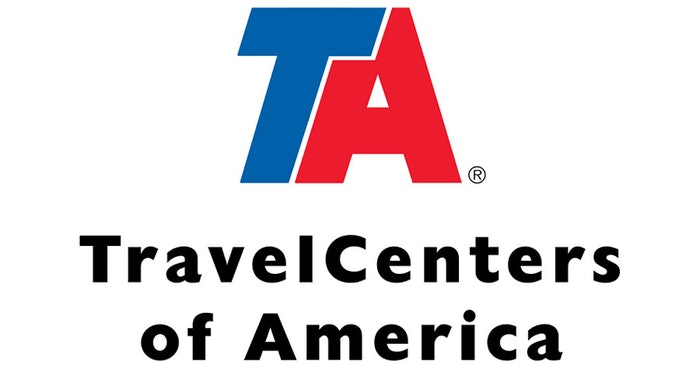 travelcenters-of-america-logo_1552326099