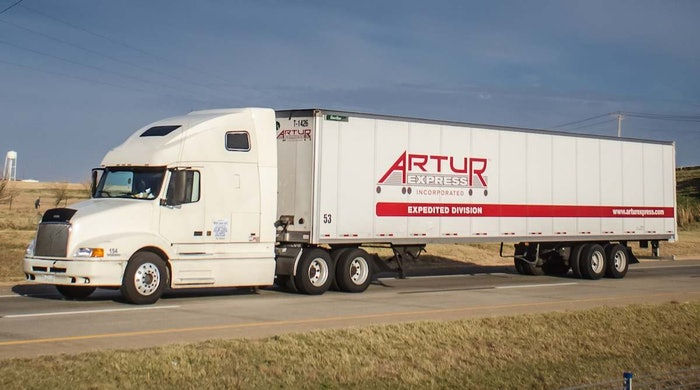 ccj.artur-truck-2018-04-05-13-32