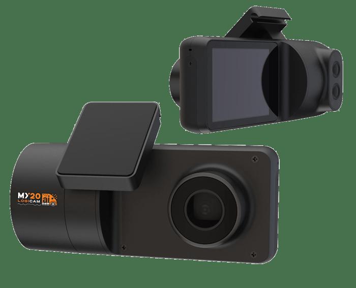 My20 Logi Cam Cameras2 6037cef6ec922