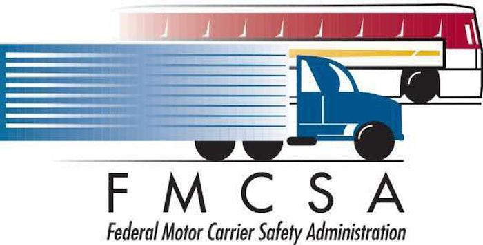 Tn fmcsa Logo