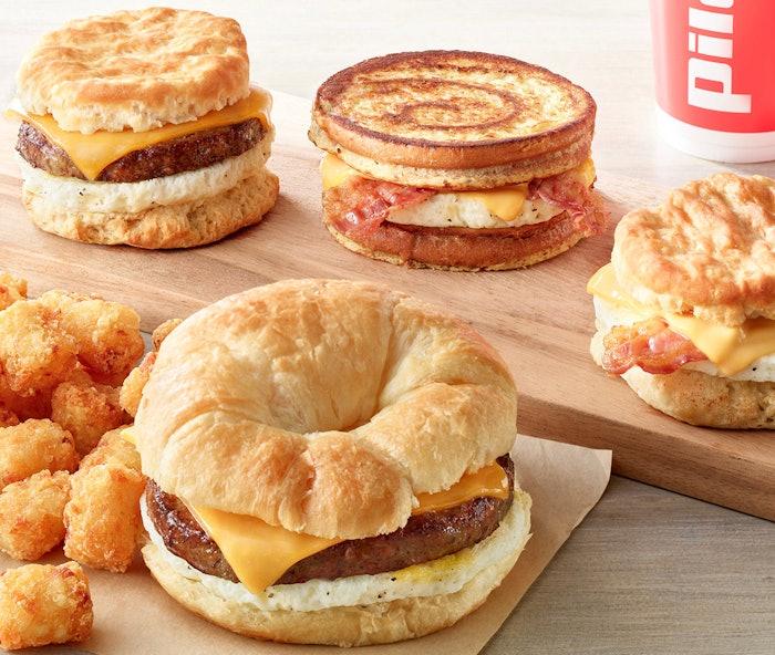 2 Pfj 06267 Breakfast Sandwich Campaign Press Release Hero Image 1200x1200 V1 (2)