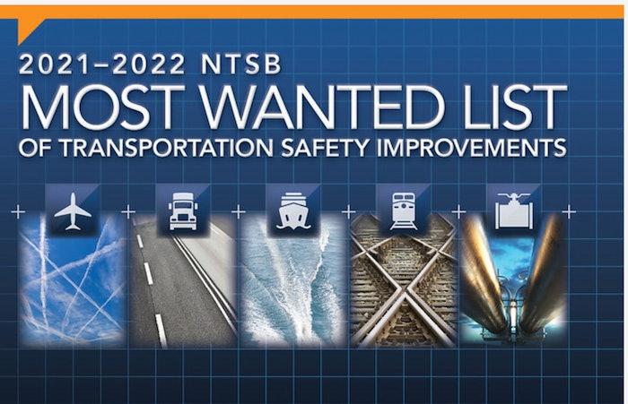 Ntsb M Ost Wanted Screen Shot 2021 04 08 At 9 43 28 Am