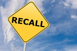 Tn recall Sign (1)