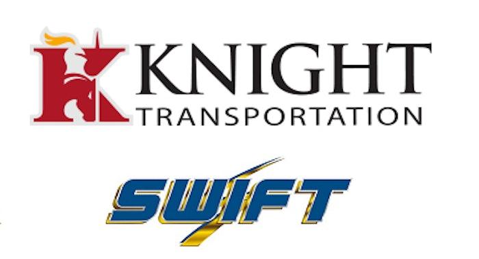 Knight Swift