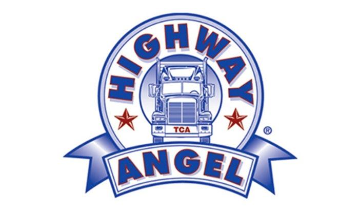 Tn highway Angel 575x337