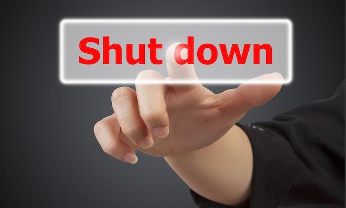 Shutterstock 123467860 (1)