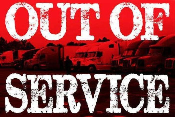Tn out Of Service Logo 604914895b1ba